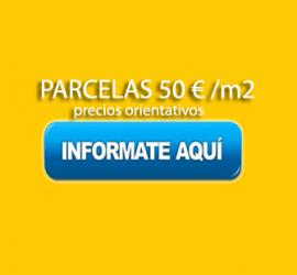 poligonomasa-270x250